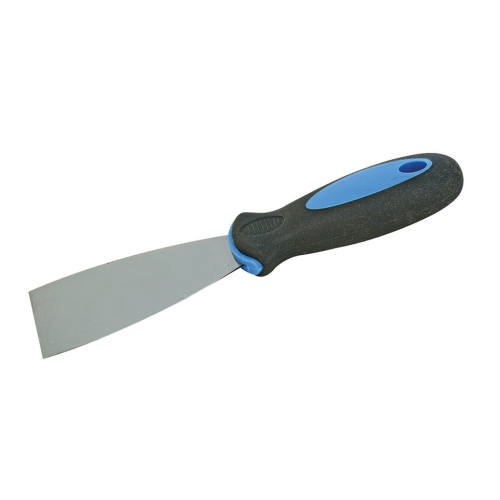 Silverline 580478 Expert Scraper 50mm
